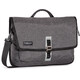 Timbuk2 Transit Briefcase 6l Jet Black Static